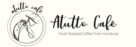 © Atutto Café